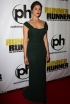 Gemma Arterton at the Las Vegas Premiere of Runner Runner