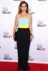 Natalie Portman at the New York City Ballet 2013 Fall Gala