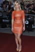 Alice Eve at the 2013 GQ Men of the Year Awards