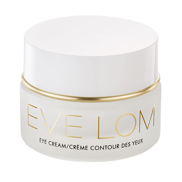 Best Eye Cream: Eve Lom