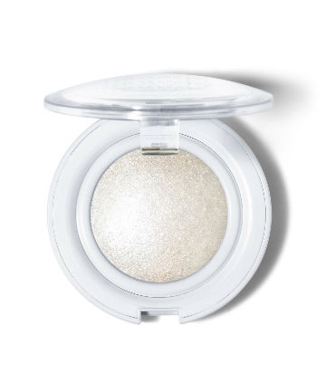 Beauty By Popsugar  13 New Eyeshadow Formulas That Are Perfect for Spring beauty by popsugar be noticed eye shimmer putty powder best eyeshadows