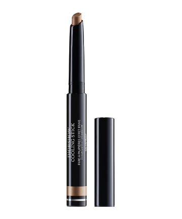 Dior Diorshow  13 New Eyeshadow Formulas That Are Perfect for Spring dior diorshow cooling stick best eyeshadows