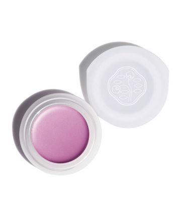 Shiseido  13 New Eyeshadow Formulas That Are Perfect for Spring shiseido paperlight cream eye color best eyeshadows