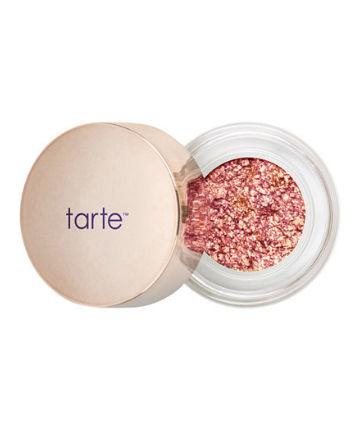 Tarte  13 New Eyeshadow Formulas That Are Perfect for Spring tarte chrome paint shadow pot best eyeshadows