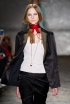 Neckerchief at Marc by Marc Jacobs
