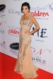 Eva Longoria at the 2012 Noble Gift Gala