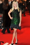 Reese Witherspoon at the UK Premiere of This Means War