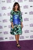 Rashida Jones at the 2012 Film Independent Spirit Awards
