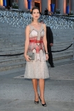 Ivanka Trump at the 2012 Tribeca Film Festival Vanity Fair Party