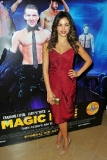 Jenna Dewan-Tatum at the UK Premiere of Magic Mike