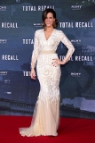 Kate Beckinsale at the Berlin Premiere of Total Recall