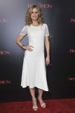 Kyra Sedgwick at the Los Angeles Premiere of The Possession