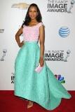 Kerry Washington at the 44th NAACP Image Awards