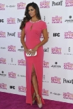 Camila Alves at the Film Independent Spirit Awards 2013