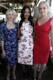 Naomi Watts at the 2nd Annual 25 Most Powerful Stylists Luncheon