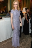 Nicole Kidman at the Bloomberg & Vanity Fair Cocktail Reception