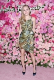 AnnaSophia Robb at the Salvatore Ferragamo Signorina Fragrance Launch