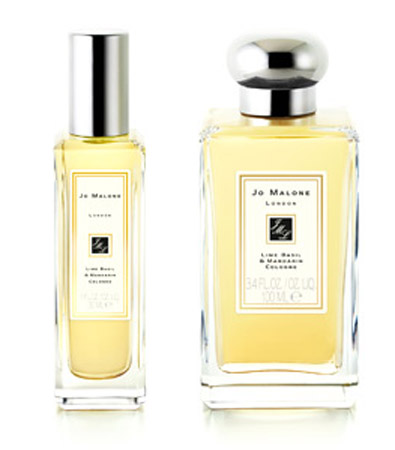Jo Malone
