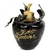 Lolita Lempicka Couture Black
