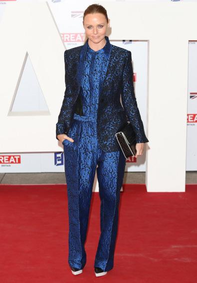 Stella McCartney in Stella McCartney