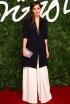 Emma Watson in Misha Nonoo and Christian Dior