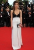 Adèle Exarchopoulos at the Opening Ceremony and Premiere of Grace of Monaco