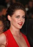 Kristen Stewart's Sexy Red Pout