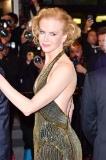 Nicole Kidman's Radiant Glow