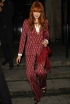 Florence Welch at The Other Ball