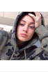 #NoMakeup #NoWorries: 20 Barefaced Celebrity Selfies