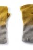 Pistel Bree Wristlet Arm Warmers