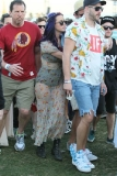 Katy Perry Day 2