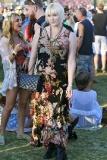Hayley Hasselhoff Day 1
