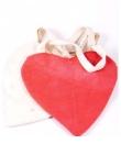 Heart Tote