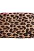 Leopard Laptop