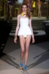 Dsquared2 SS 2014