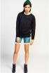 Wear-Through-Fall Sweater
