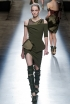 Army Green: Prabal Gurung
