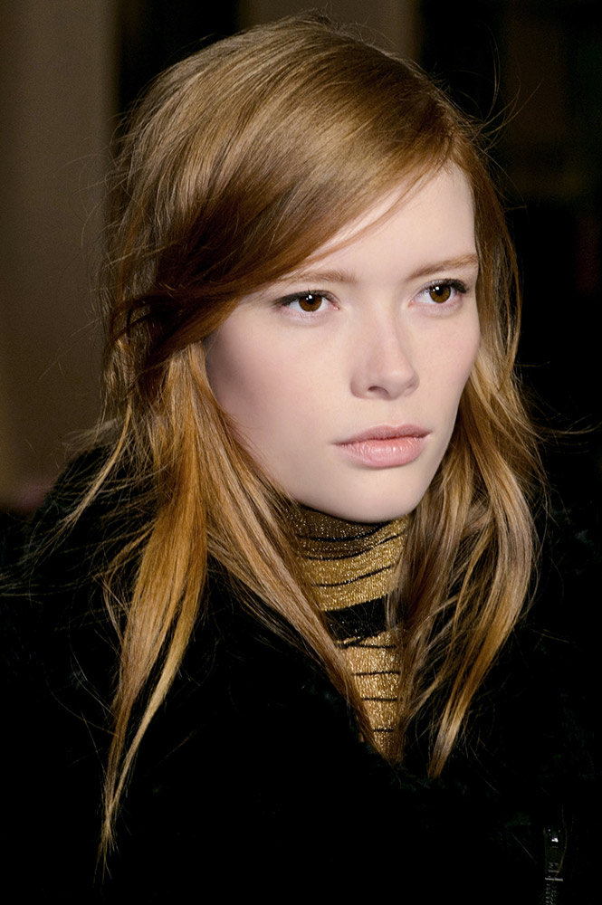haircut trends fall 2015. the deep side part haircut trends fall 2015
