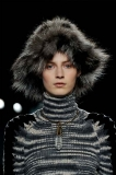 Missoni's Luxe Fluffy Cloche