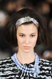 Oscar de la Renta Princess Headbands