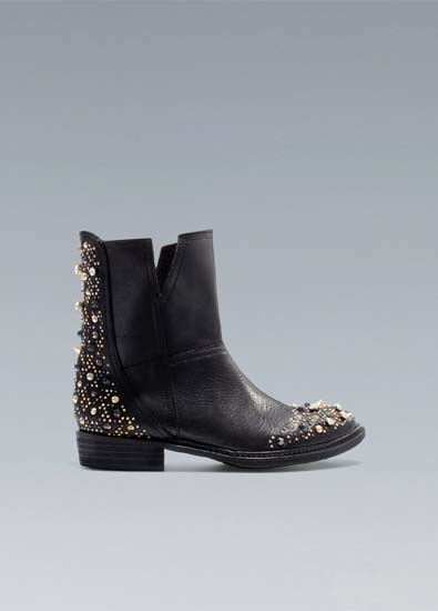 10 of fall s flat out most comfortable and stylish boots