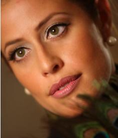 Shani Grosz