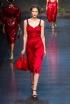 1. Boudoir Dressing (Dolce & Gabbana)