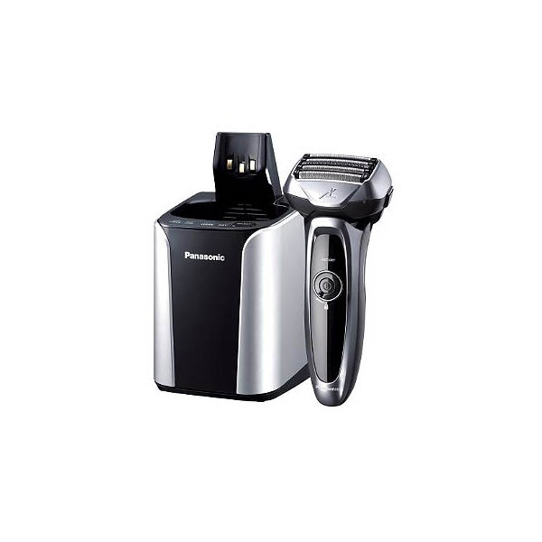 Panasonic Arc5 Men's Shaver