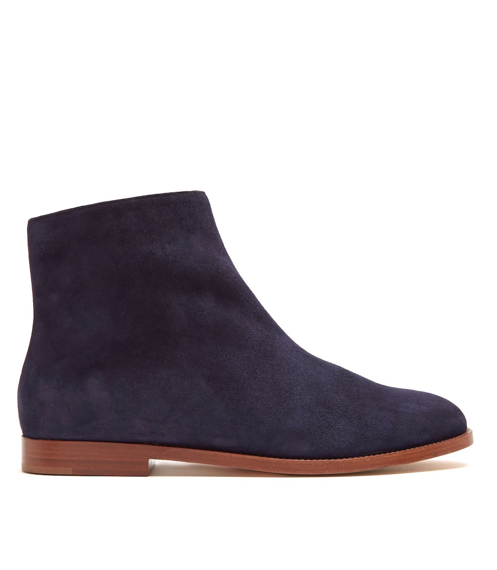 fashion college boots most comforter for best affordable booties stores heeled comfortable shopping ankle