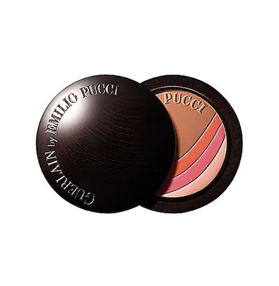The Blush/Bronze Hybrid