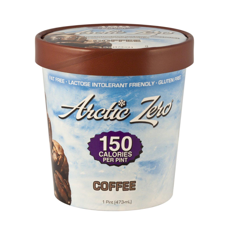 Best: Arctic Zero