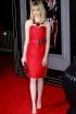 Girl-Next-Door Emma Stone: Dinner Party
