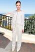 Trendsetter Kate Bosworth: Dinner Party